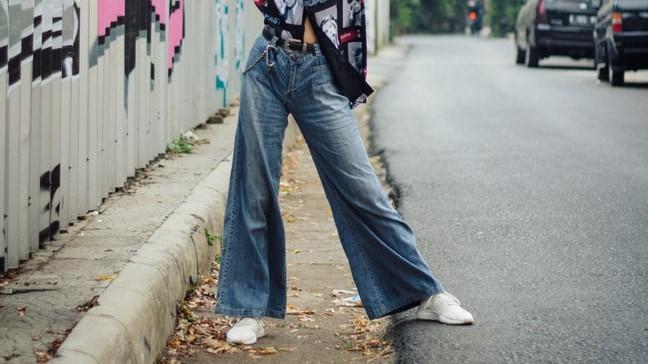 8款风靡一时的牛仔裤 都是怎么流行起来的?.jpg
