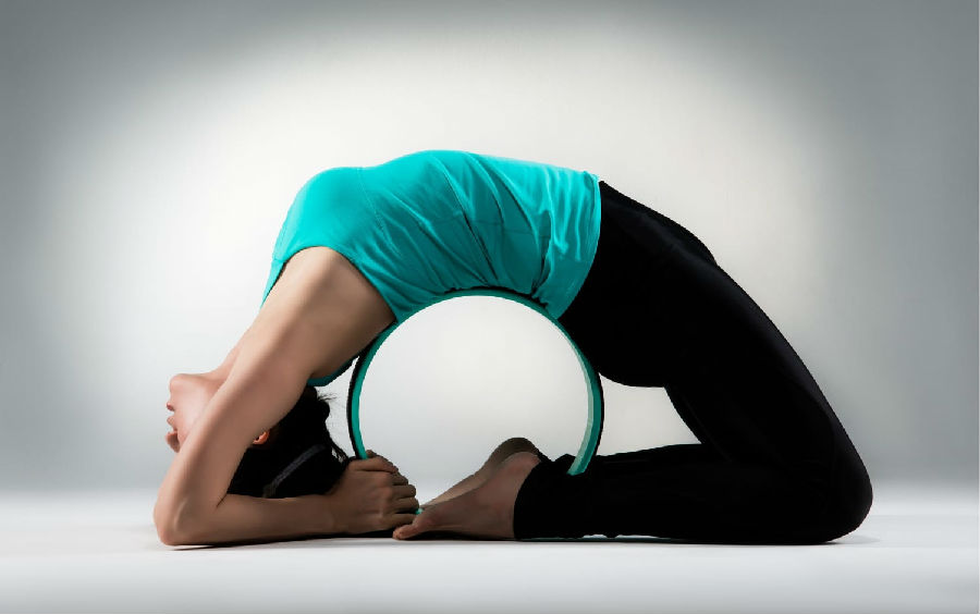 Yoga-Wheel_-Instagram-Trend-or-Legit-Yoga-Prop_.jpg