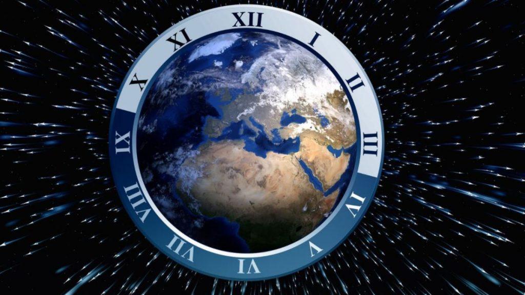 地球自转加速一天变短?.jpg