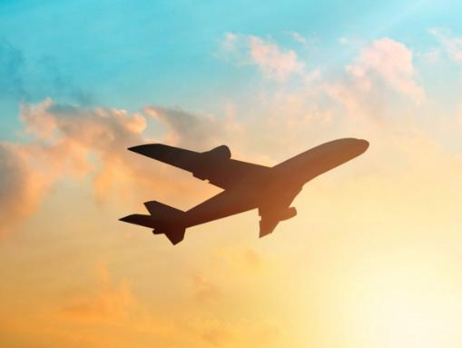 为什么旅行是一项基本的人类活动