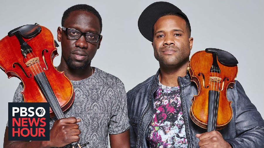 打破刻板印象的黑人小提琴手.jpg