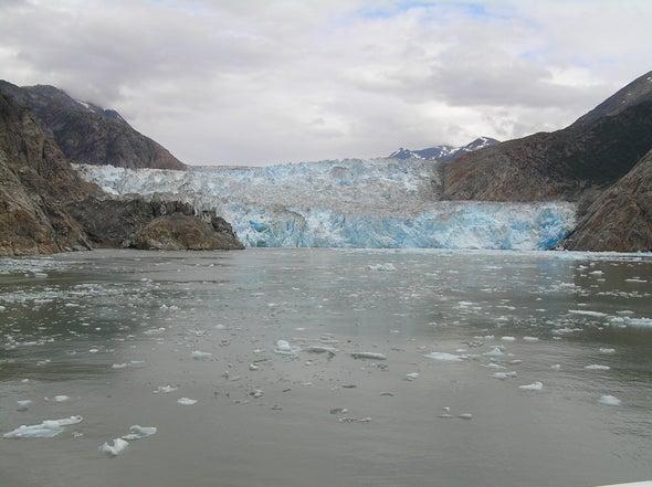 阿拉斯加冰川萎縮.jpg