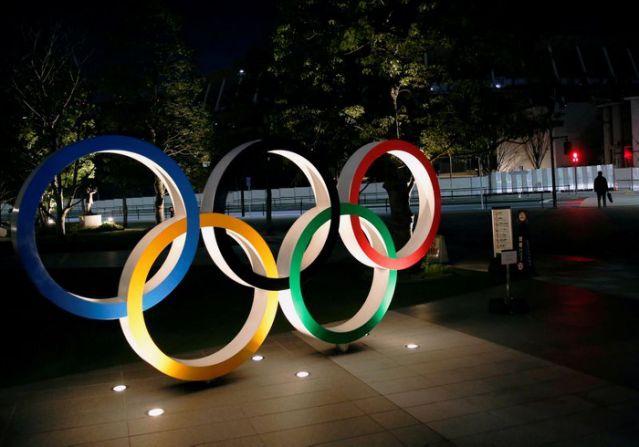 東京奧運限制入境人數.jpg