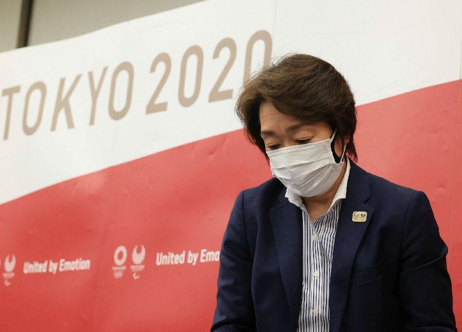 東京奧運謝絕海外觀眾.jpg