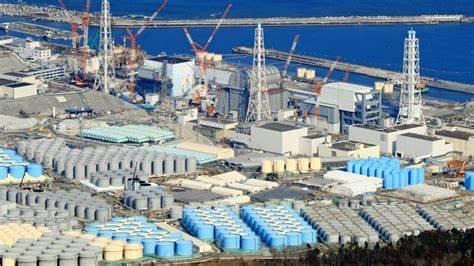 福岛核电站废水储存罐.jpg