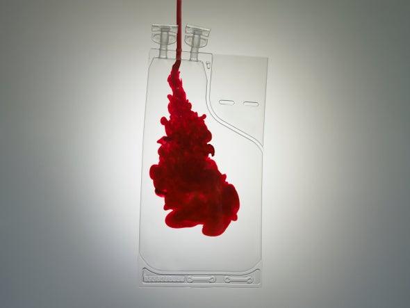 储存血液.jpg