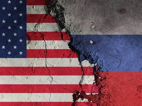美国宣布对俄罗斯实施新制裁.jpg