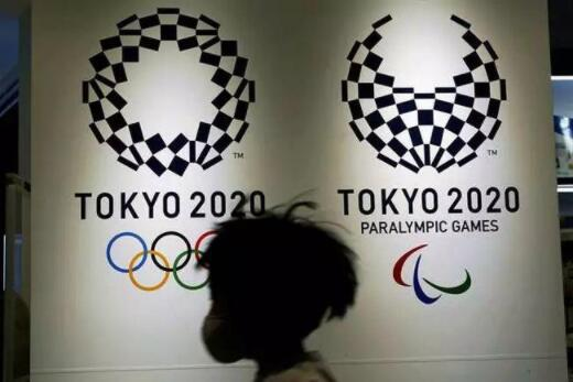 日本官员:东京奥运会有可能被取消.jpg