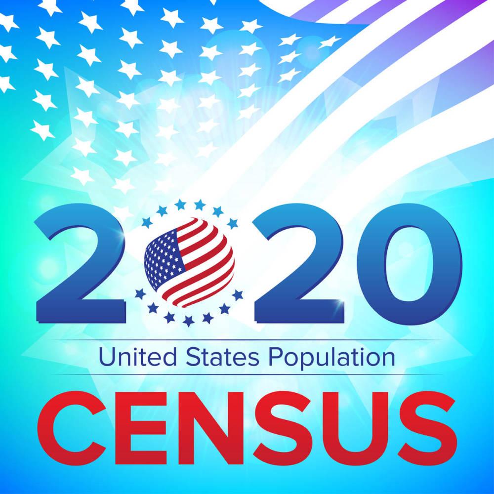 2020年美国人口普查数据公布.jpg