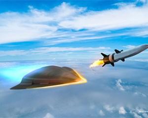 Composite_Hypersonic_New_blue2_副本.jpg