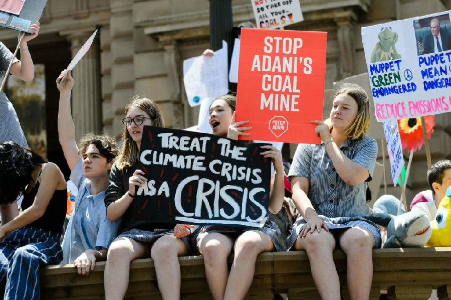 melbourne-school-strike-climate-2018_credit-julian-meehan_creative-commons-1024x681.jpg