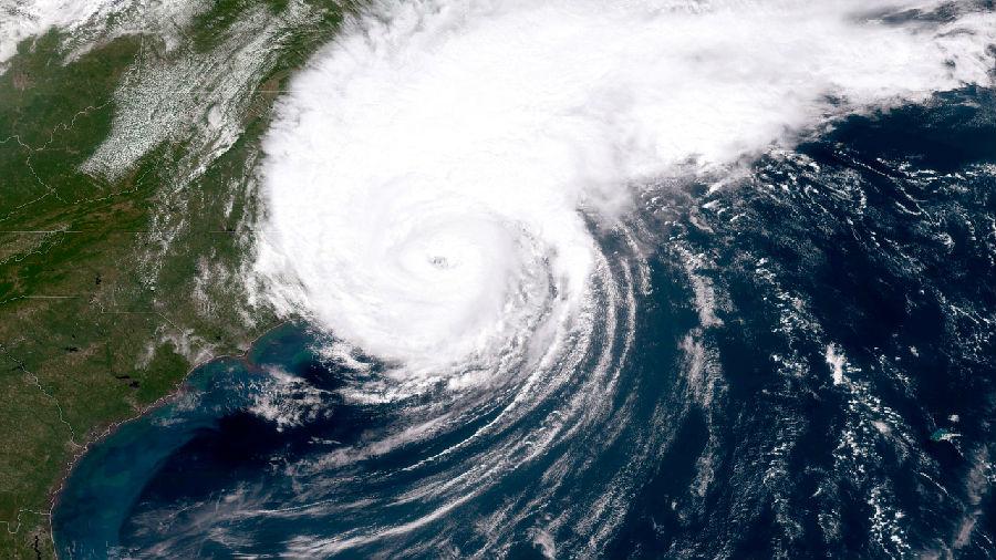 大西洋飓风季.jpg