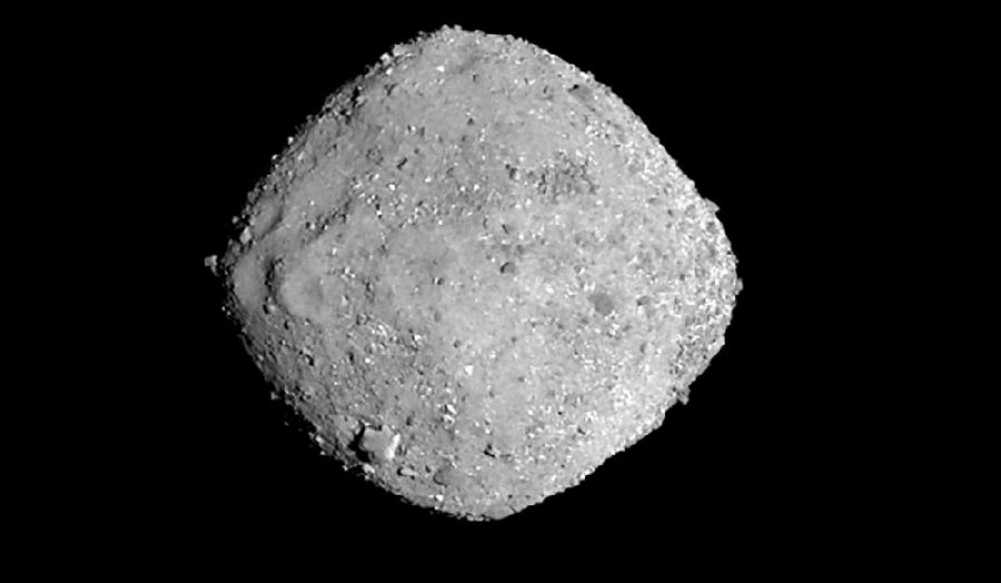 小行星.png