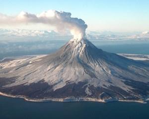 Lux-Volcano_副本.jpg