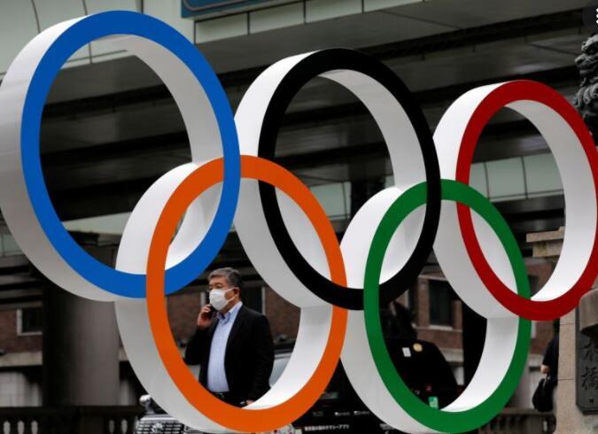 日本承诺安全办奥运会.jpg