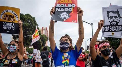 巴西抗议2.jpg