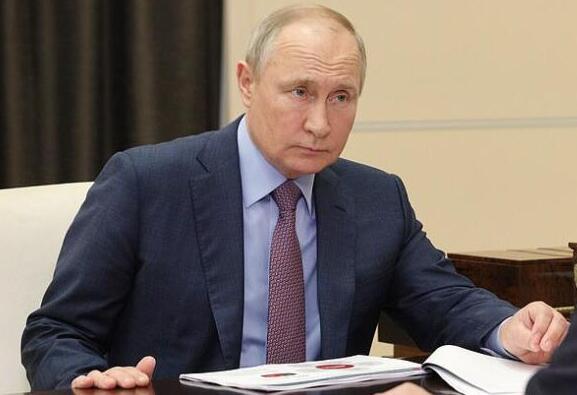 俄罗斯在测试中切断了全球互联网.jpg