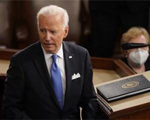 president-joe-biden-addresses-congress_副本.jpg